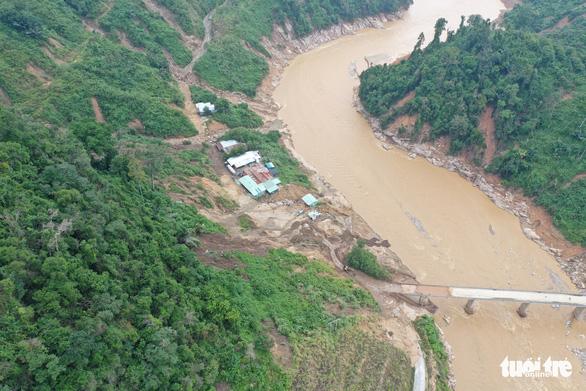 13 người gặp nạn ở Phước Sơn: Nỗi đau ở vùng đất mật ngọt - Ảnh 8.