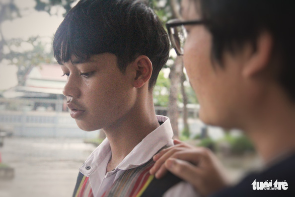 13 người gặp nạn ở Phước Sơn: Nỗi đau ở vùng đất mật ngọt - Ảnh 5.