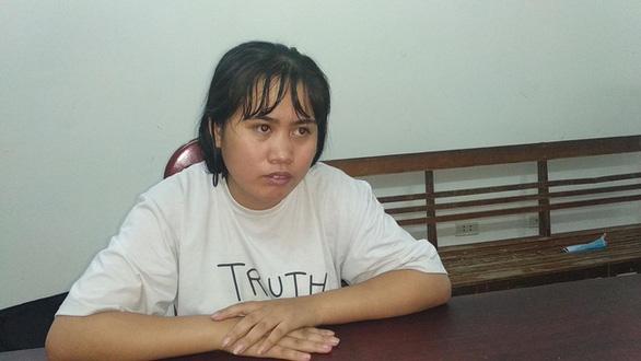 Không xử lý hình sự vụ cô gái bùng 150 mâm cỗ ở Điện Biên - Ảnh 1.