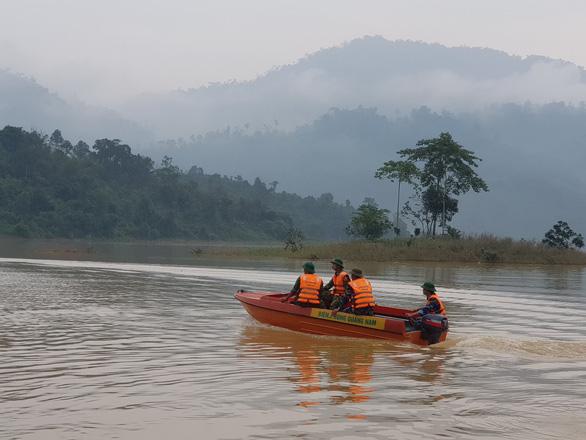 New Zealand cứu trợ khẩn cấp 2,7 tỉ đồng cho miền Trung Việt Nam - Ảnh 1.
