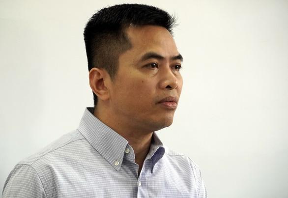 Vụ khu biệt thự Thanh Bình: chủ đầu tư chiếm đoạt cả ngàn tỉ đồng của khách, ngân hàng - Ảnh 1.
