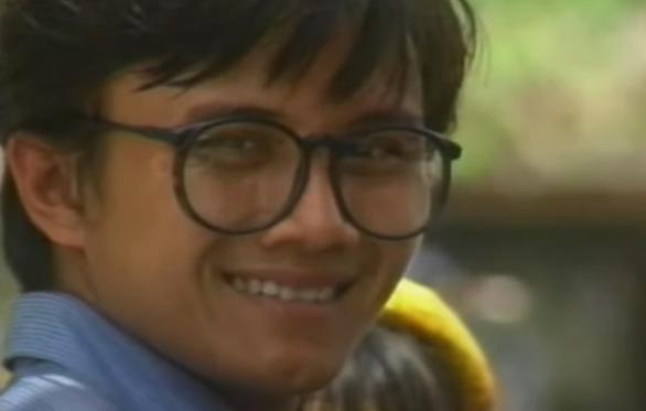 Diễn viên đóng vai Trịnh Công Sơn gây tranh luận vì không giống nhạc sĩ - Ảnh 3.