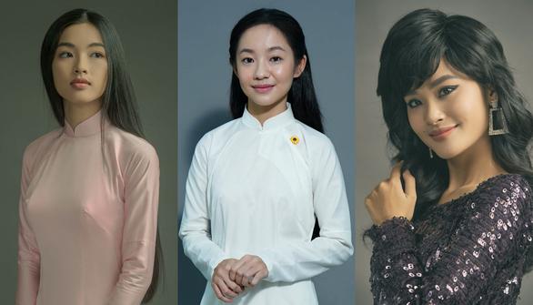 Diễn viên đóng vai Trịnh Công Sơn gây tranh luận vì không giống nhạc sĩ - Ảnh 5.