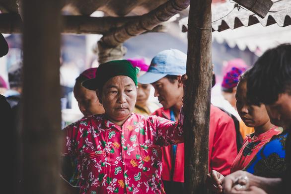 Suốt mấy chục năm, du lịch Việt Nam vẫn nói mãi một chuyện - Ảnh 1.