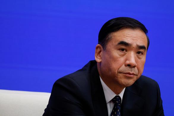 Trung Quốc lo nguy cơ lây lan COVID-19 ngày một lớn vào mùa đông này - Ảnh 1.