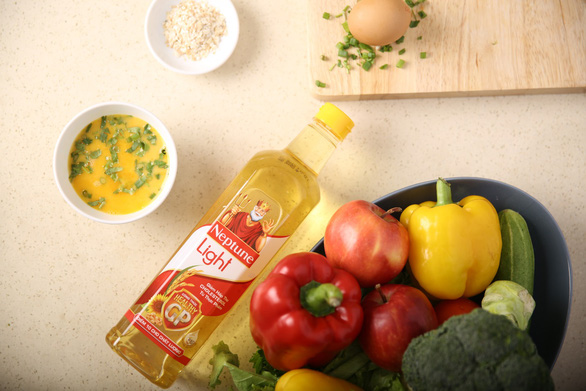 Tìm ra lá chắn giảm thiểu tình trạng thừa cholesterol - Ảnh 2.