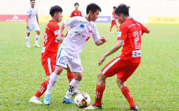 Điểm tin thể thao tối 14-11: Bốn cầu thủ tuyển Hàn Quốc dính COVID-19 - Ảnh 6.