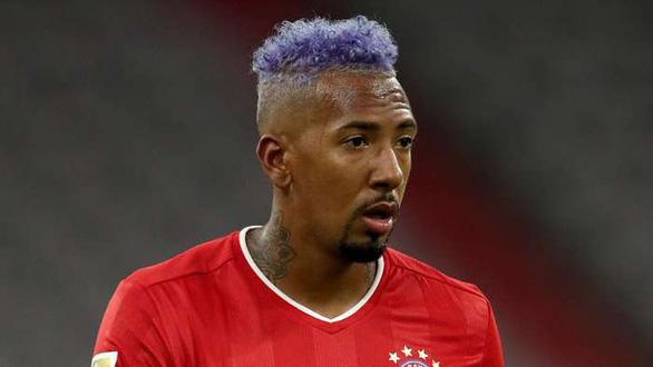 Điểm tin sáng 14-11: Boateng ngạc nhiên tin đồn sắp rời Bayern - Ảnh 1.