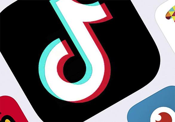 Mỹ cho TikTok thêm hai tuần nữa để 'bán mình' - Ảnh 1.