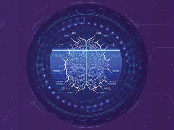 Google ra mắt 2 công cụ AI cho y tế - Ảnh 1.