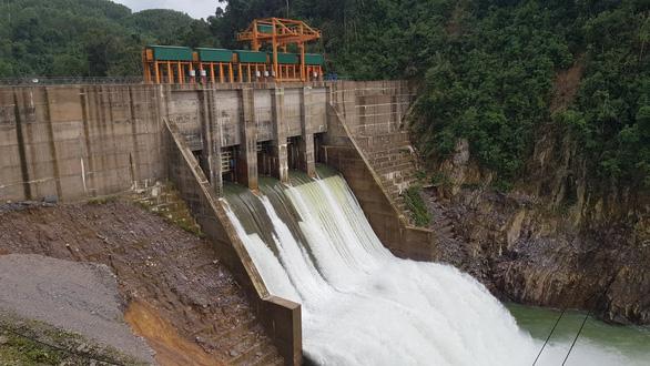 Yêu cầu chủ đầu tư thủy điện Thượng Nhật phải báo cáo trung thực - Ảnh 2.