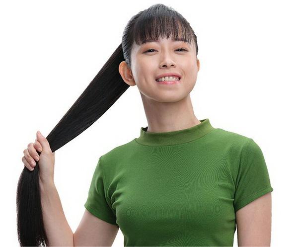 Herbalife Việt Nam ra mắt Dầu gội Herbal Aloe Strengthening Shampoo và Dầu xả Herbal Aloe Strengthen - Ảnh 1.