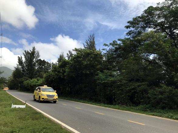 Giao công an thẩm tra vụ trúng đấu giá đất ở Côn Đảo, làm rõ những trùng khớp - Ảnh 1.