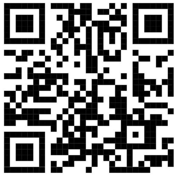 app newchoice (copy)