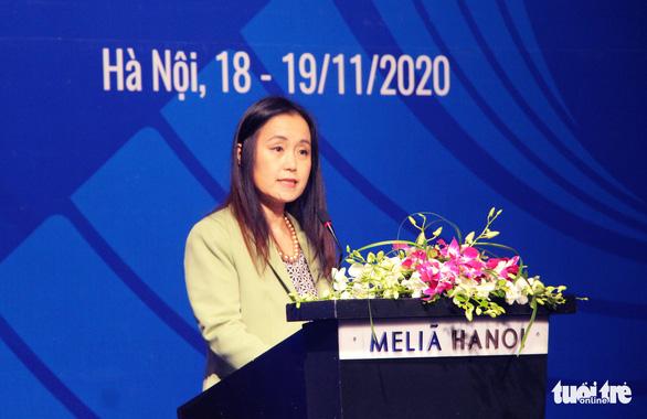 Từ 7,4 triệu người cao tuổi, Việt Nam sẽ thành nước siêu già năm 2050 - Ảnh 2.