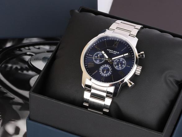Đồng hồ, kính mắt giảm giá sốc lên đến 30% dịp Black Friday - Ảnh 5.