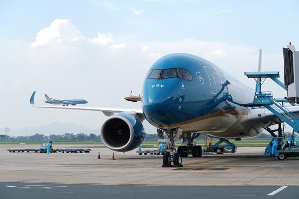 Vì sao phải giải cứu Vietnam Airlines? - Ảnh 3.