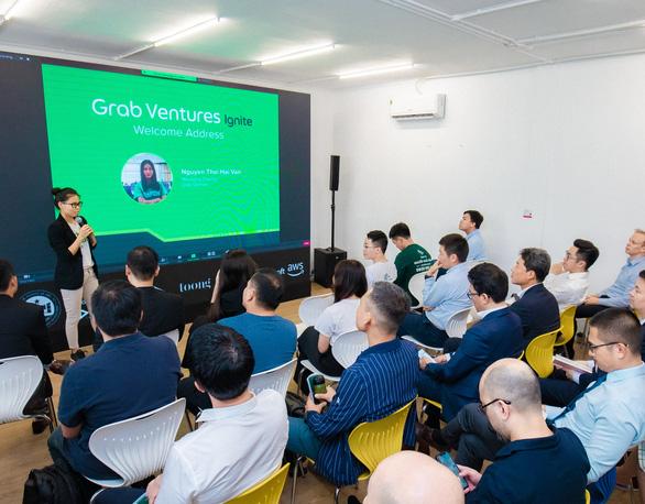 Ngay cả trong COVID-19, startup Việt vẫn có nhiều cơ hội! - Ảnh 1.