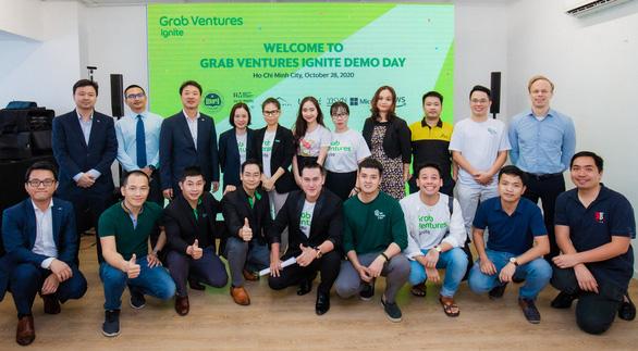 Ngay cả trong COVID-19, startup Việt vẫn có nhiều cơ hội! - Ảnh 2.