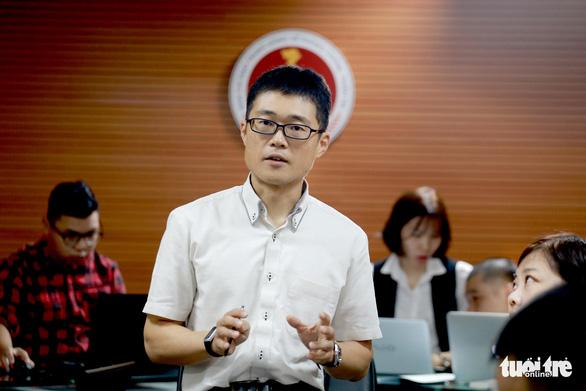 Phó thủ tướng Trịnh Đình Dũng: Sạt lở đất là kẻ thù vô cùng khó dự báo, cảnh báo - Ảnh 3.