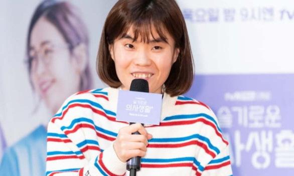 Phát hiện thi thể của nữ diên viên Park Ji Sun và mẹ tại nhà riêng - Ảnh 2.