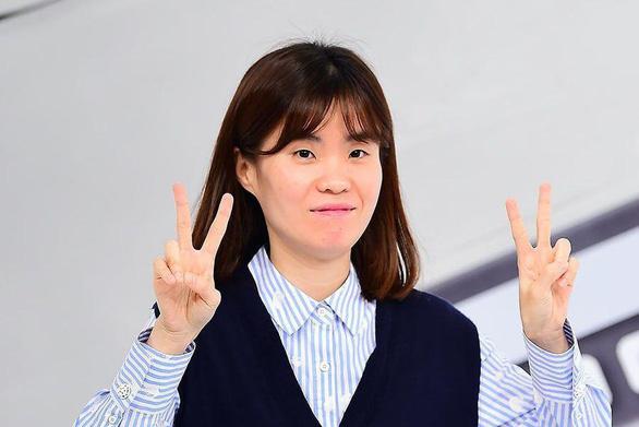 Nữ diễn viên Park Ji Sun và mẹ chết tại nhà riêng, cảnh sát nghi tự tử - Ảnh 1.