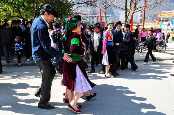 Biến lễ hội văn hóa thành sản phẩm du lịch, phải làm sao? - Ảnh 5.