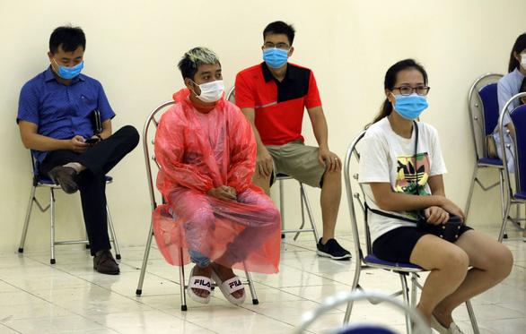 Đã 80 ngày Việt Nam không ca mắc COVID-19 mới trong cộng đồng - Ảnh 1.