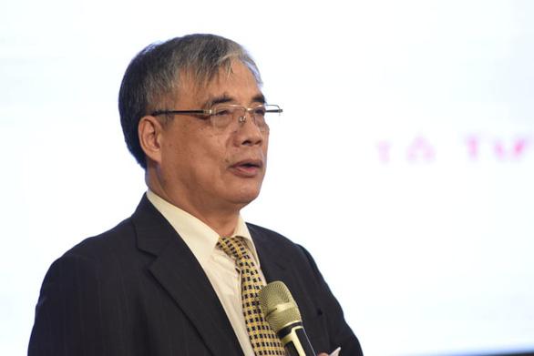 Đề xuất thành lập Hội đồng và quỹ đầu tư vùng Đông Nam Bộ - Ảnh 3.