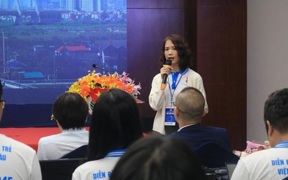 Việt Nam 2045 - khát vọng thịnh vượng - Ảnh 6.
