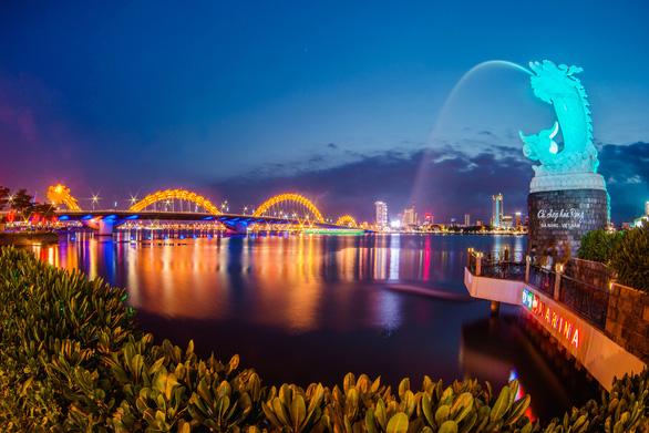 Đã Nẵng: khách sạn, resort 5 sao vào cuộc giảm giá kích cầu du lịch - Ảnh 3.