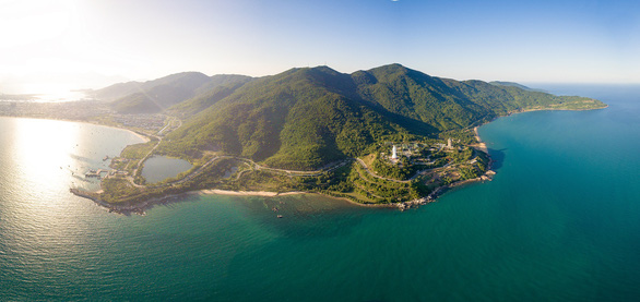 Đã Nẵng: khách sạn, resort 5 sao vào cuộc giảm giá kích cầu du lịch - Ảnh 1.