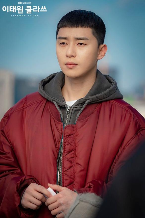 Người trẻ khởi nghiệp: đâu chỉ có Itaewon Class truyền cảm hứng? - Ảnh 3.
