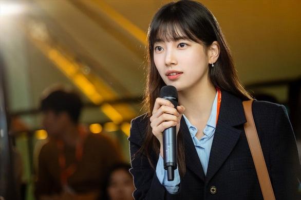 Người trẻ khởi nghiệp: đâu chỉ có Itaewon Class truyền cảm hứng? - Ảnh 5.
