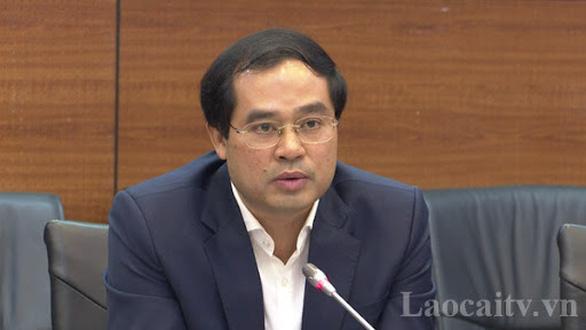 Thủ tướng phê chuẩn nhân sự lãnh đạo của sáu tỉnh - Ảnh 1.