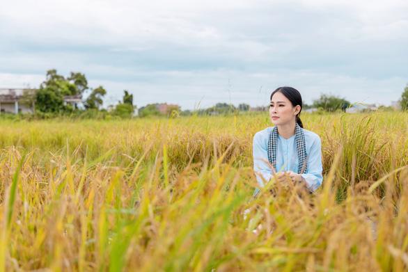 Lý Hải tung nhạc phim 'Lật mặt: 48h' sớm để tránh kiện tụng - Ảnh 5.