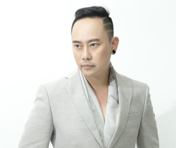 NTK Võ Việt Chung nhận Huân chương Lao động hạng ba - Ảnh 1.