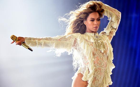 Đề cử Grammy 2021: Tôn vinh Beyoncé, BTS, riêng The Weeknd bất bình vì trắng tay - Ảnh 1.
