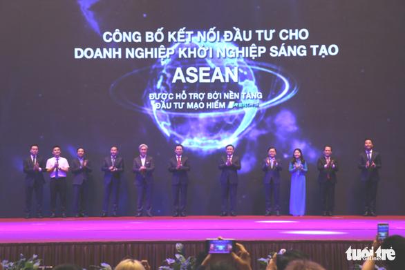 Hà Nội xây dựng Hoà Lạc thành vùng lõi nghiên cứu, phát triển công nghệ - Ảnh 3.