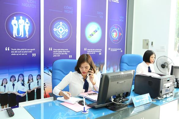Điện lực Ninh Bình: Một chặng đường giảm tổn thất điện năng - Ảnh 4.