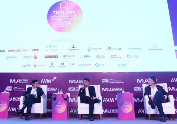 Masan Group được bình chọn là công ty có thương vụ đầu tư và M&A tiêu biểu năm 2019-2020 - Ảnh 3.