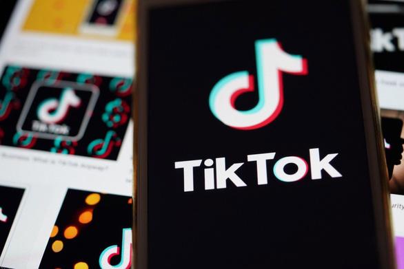 Mỹ gia hạn 7 ngày để ByteDance bán lại TikTok - Ảnh 1.