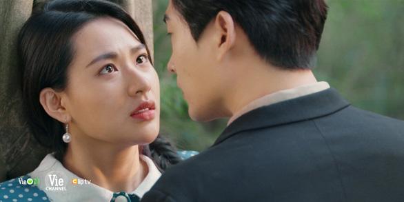 Phim Việt bắt đầu rộn ràng trên ứng dụng giải trí trực tuyến - Ảnh 1.