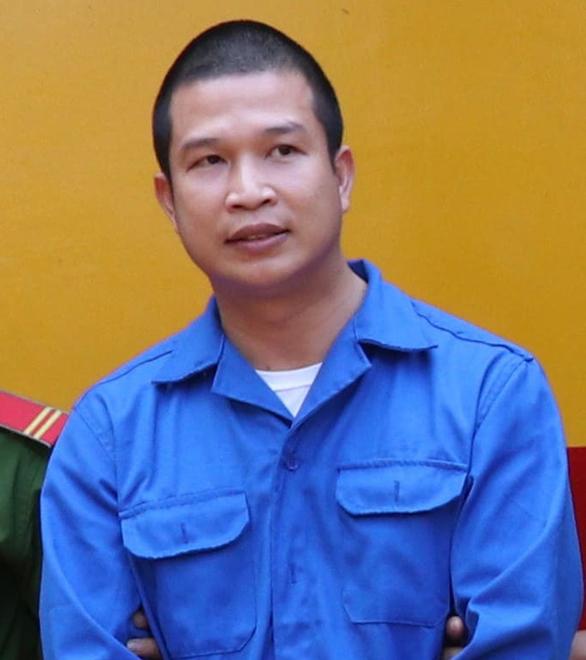 Khởi tố, bắt tạm giam cựu trụ trì chùa Phước Quang - Thích Phước Ngọc - Ảnh 1.