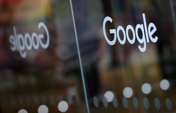 Anh áp đặt cơ chế cạnh tranh mới cho Google, Facebook, ngăn chèn ép công ty nhỏ - Ảnh 1.
