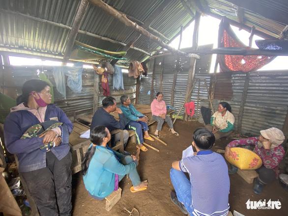 Điều chỉnh dự án nuôi bò 2.600 tỉ sang… nuôi heo với tổng vốn khoảng 250 tỉ đồng - Ảnh 5.
