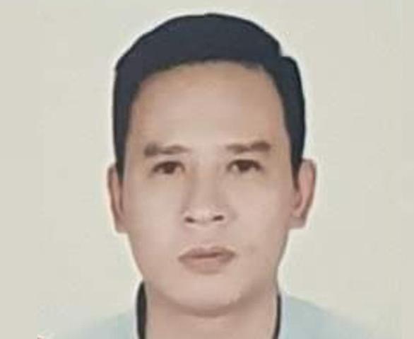 Truy nã giám đốc Công ty Đức Tâm Land lừa đảo dự án 'ma' - Ảnh 1.