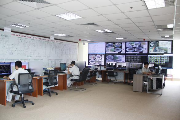 PC Bắc Ninh: Ứng dụng công nghệ mang đến hiệu quả sản xuất kinh doanh - Ảnh 2.