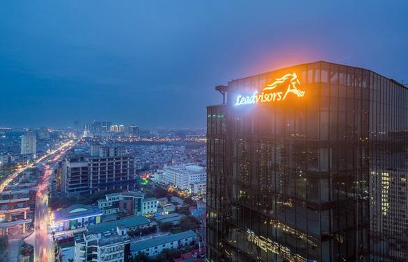 Nhóm cổ đông IDS Equity Holdings nắm cổ phần chi phối tại Ocean Group - Ảnh 3.