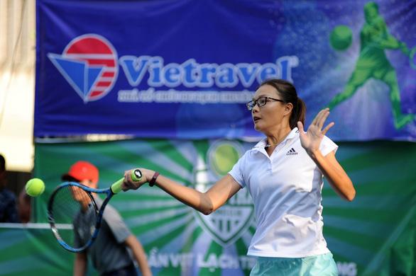 Điểm tin thể thao tối 28-11: Lần đầu đánh MMA tại Việt Nam, xác định 3 vé vào bán kết SV-League 2020 - Ảnh 4.